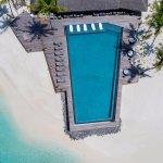 Fushifaru Maldives Photo
