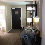 Photo de Premier Inn Eastbourne (Polegate) Hotel