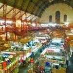 Photo of Mercado Hidalgo