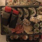 Photo of Goma Sushi