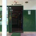 Photo of El Hornero
