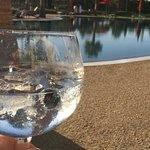Cascade Wellness & Lifestyle Resort Görüntüsü