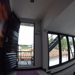 Photo de Pixel House