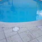 Φωτογραφία: Ambienthotels Villa Adriatica