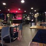 Foto de Bordeaux River Cruise