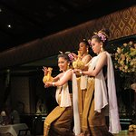 Mandarin Oriental, Bangkok Foto