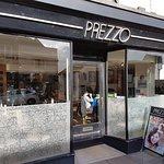 Foto de Prezzo - Maldon