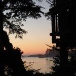 Photo de Terrace Beach Resort
