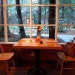 Foto Big Sur Lodge