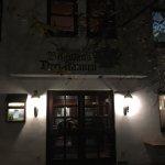 Foto de Drei Kannen - Historisches Brauhaus