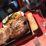 Photo of Jauja Restaurante y Parrilla