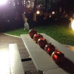 Bel Air Collection Resort & Spa Vallarta Foto