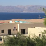 Photo of Red Sea Dive Center