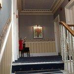 Photo of The Edinburgh Lodge