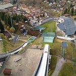 Photo of Erdinger Arena