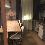 Mama Ro Apartments Foto