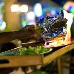 Photo of Hera Restaurant