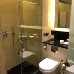 DoubleTree by Hilton Hotel Zagreb Foto