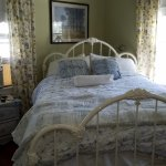 1907 Bragdon House Bed & Breakfast Foto