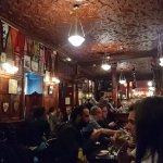 Photo de Harry's New York Bar