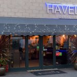 Haveli - the one & only award-winning, original restaurant! No branches.