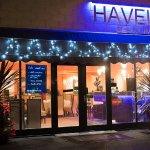 Haveli - does not have any branches