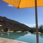 Billede af The Ritz-Carlton, Dove Mountain