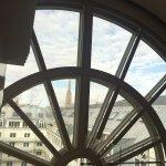 Foto de Vienna Marriott Hotel
