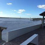 Photo de Bon Aire Resort