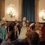 Photo of I Musici Veneziani