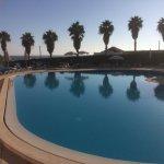 Foto de Apartamentos Turisticos Coral do Vau