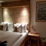 Oslo Guldsmeden - Guldsmeden Hotels Foto