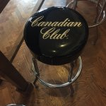 Canadian Club Brand Center