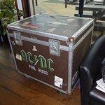 Tour box