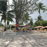Discovery Bay by Rex Resorts Foto
