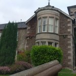 Photo of Loch Ness Country House Hotel at Dunain Park