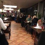 Bild från Resto Truck A4 Wegrestaurant