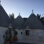 Photo of Hotel Tenuta Monacelle