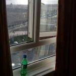 Photo of Grand Burstin Hotel