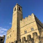 Photo of Castello dei Conti Guidi di Poppi