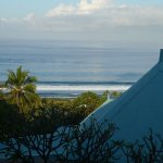Photo of Blue Margouillat Seaview Hotel
