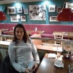 Photo of Bella Italia Inverness