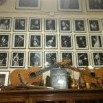 Photo of Casa Patas, Flamenco en Vivo