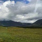 Heart of Scotland Tours