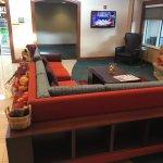 Photo de Residence Inn by Marriott Norfolk Airport