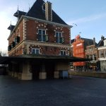 Photo de Brasserie De Waag