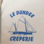 Photo of Creperie le Dundee