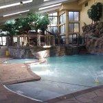 Foto de Park Vista - DoubleTree by Hilton Hotel - Gatlinburg