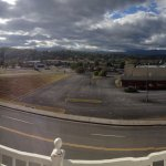 Foto de Holiday Inn Express & Suites Pigeon Forge - Sevierville