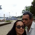 Photo of Conjunto Moderno da Pampulha